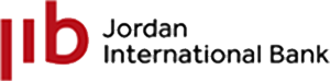 Jordan International Bank